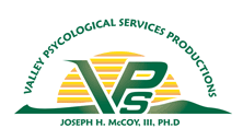 Valley Psychological Services Productions